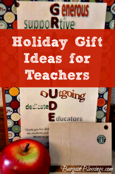 gift-ideas-for-teachers