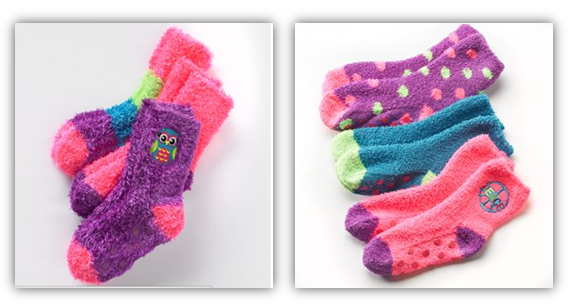 girls-slipper-socks