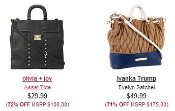 handvag-sale