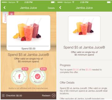 jamba-juice-ibotta