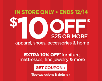 jcpenney-coupon