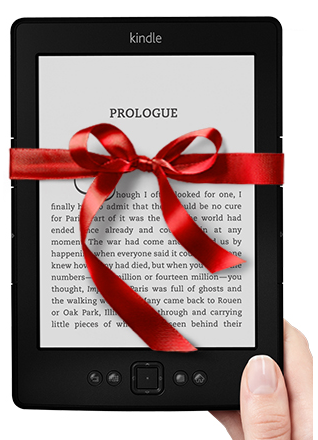 kindle-e-reader