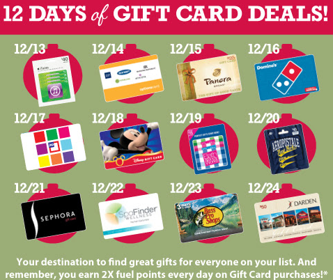 king-soopers-gift-card-deals