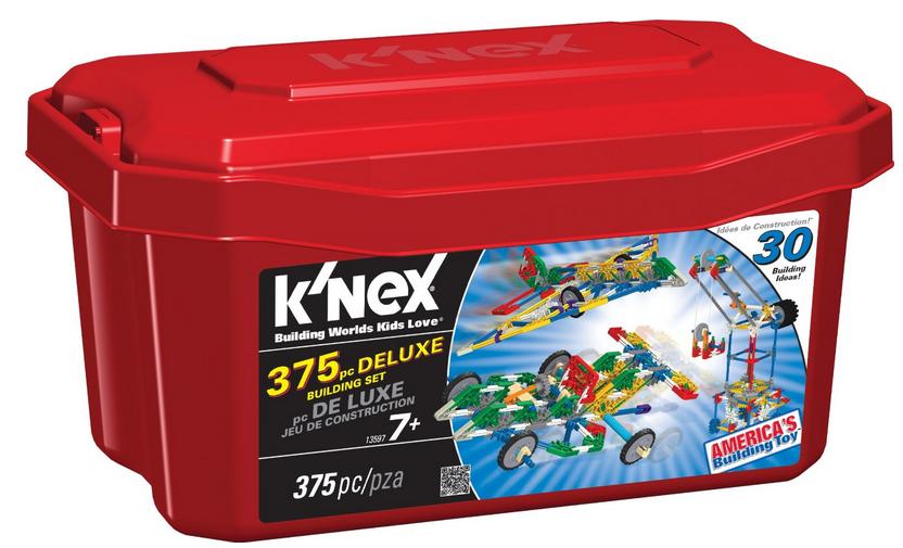 knex-375