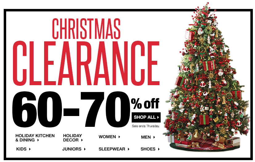 kohls-after-christmas-sale