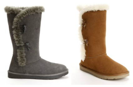 kohls-clearance-boots