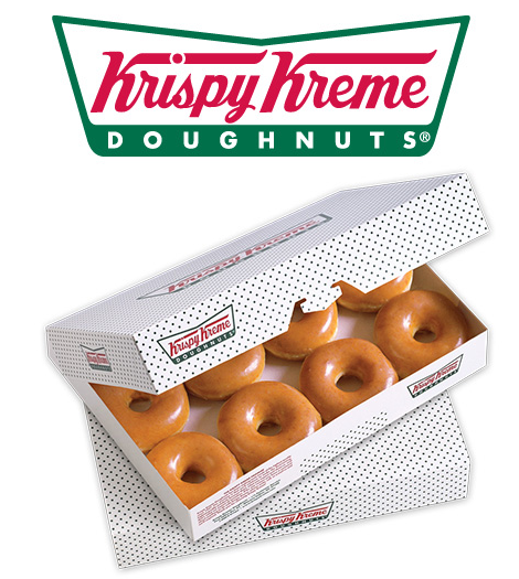 krispy-kreme-coupon