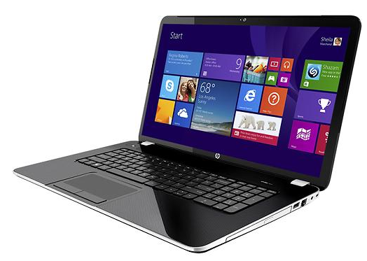 Best buy coupon hp laptop