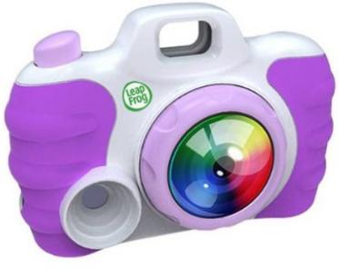 leapfrog-camera