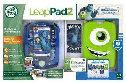 leappad2-set