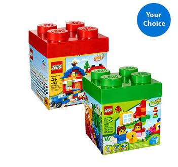 lego-choice