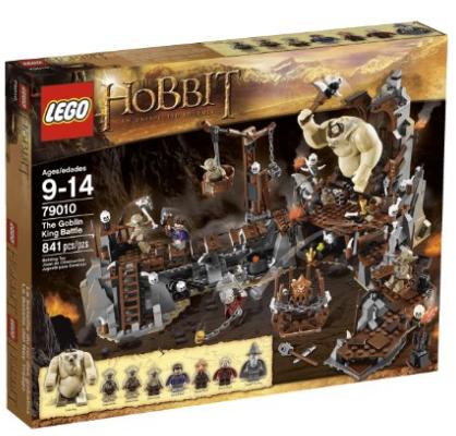 lego-hobbit-set