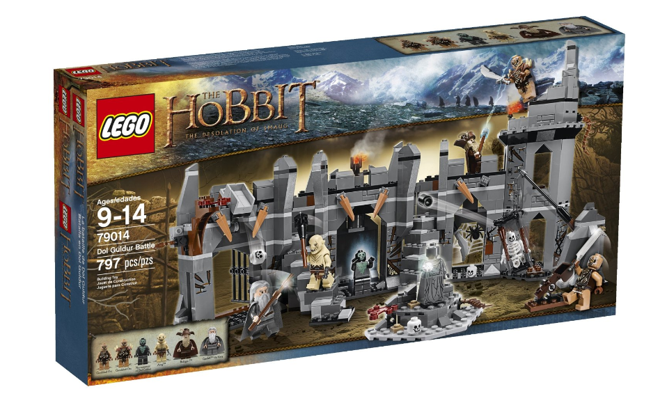 lego-lord-rings-hobbit