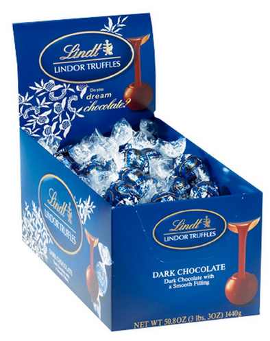 lindt-dark-chocolate