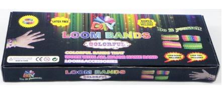 loom-kit