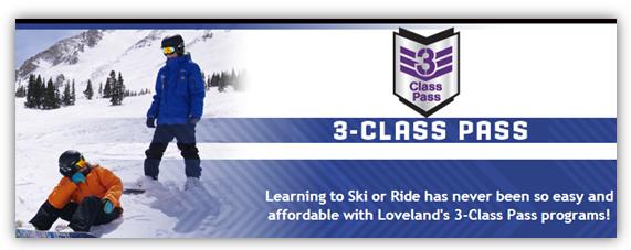 loveland-3-class-pass