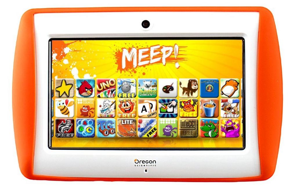 meep-tablet
