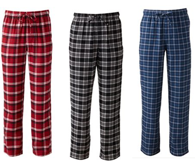 mens-fleece-pants