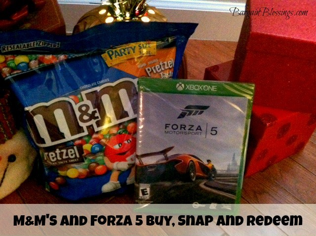 forza-5-mm-buy-snap-redeem