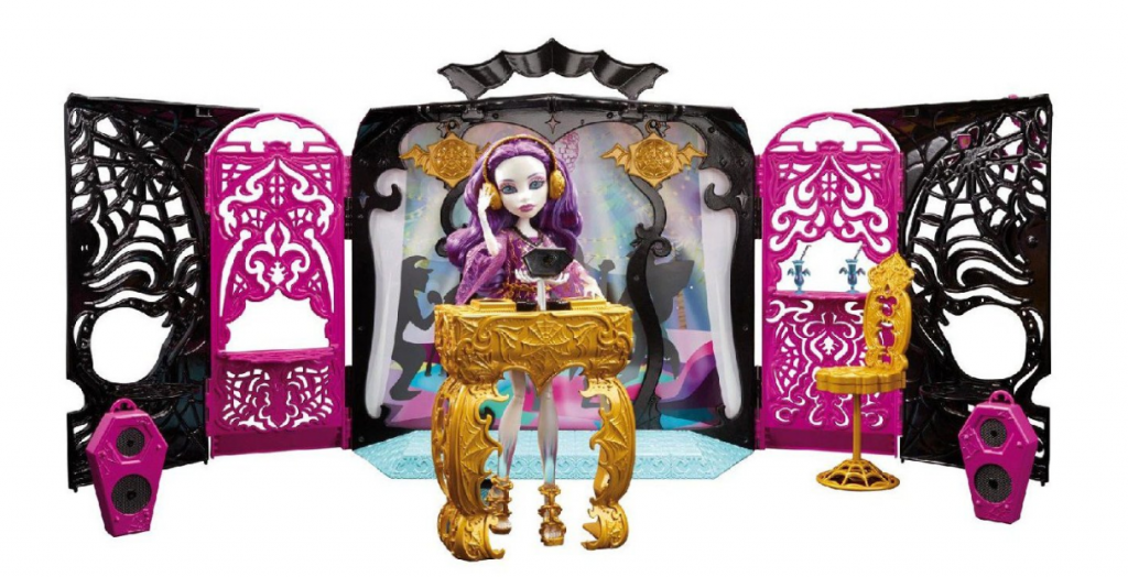 monster-high