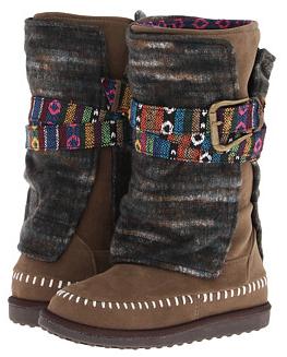 muk-luk-boots