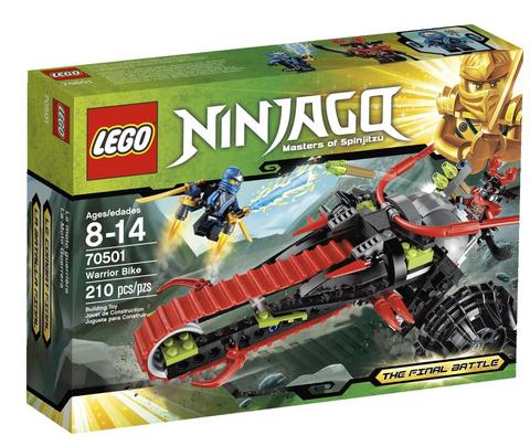 ninja-lego