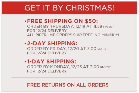 old-navy-shipping-deadline