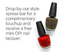 opi-free-nailpolish