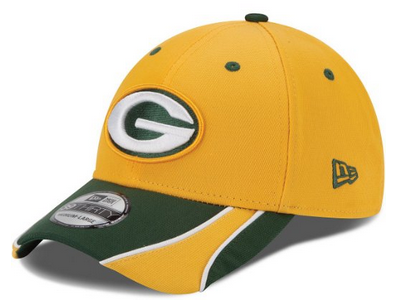 packers-hat