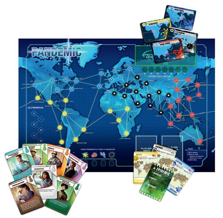 pandemic-board-game