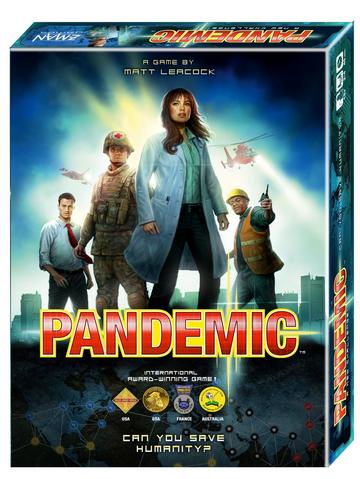 pandemic-game