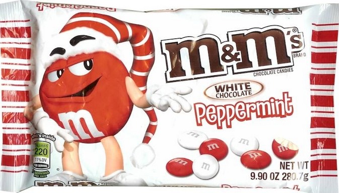 peppermint-mms