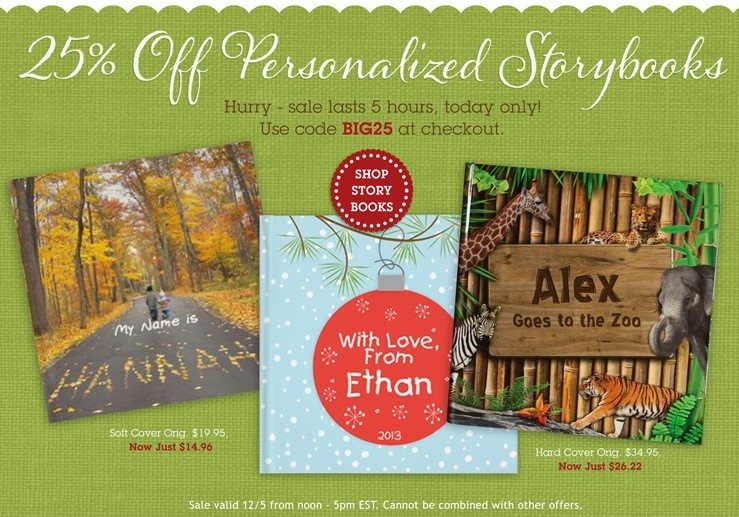 personalized-story-books