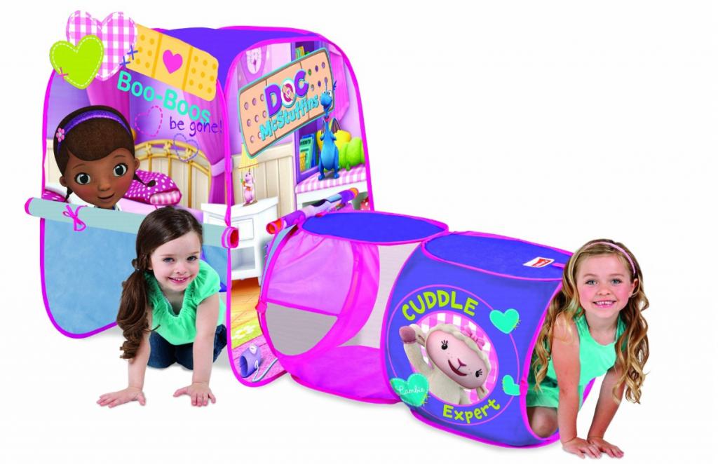 playhut-tent