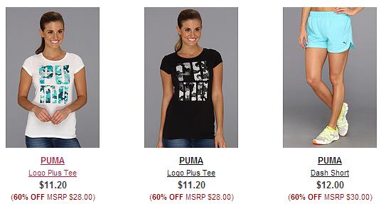 puma-things