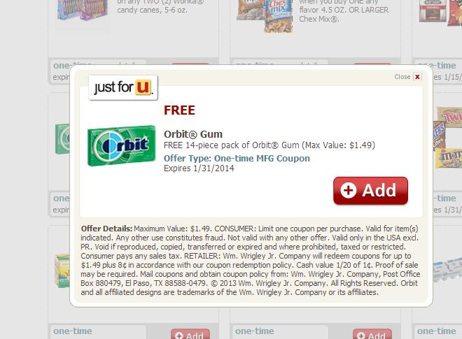 safeway-free-e-coupon