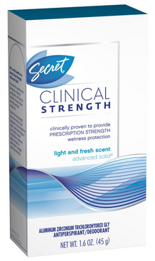 secret-clinical