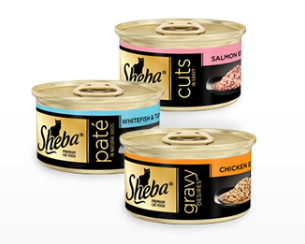 sehba-cat-food