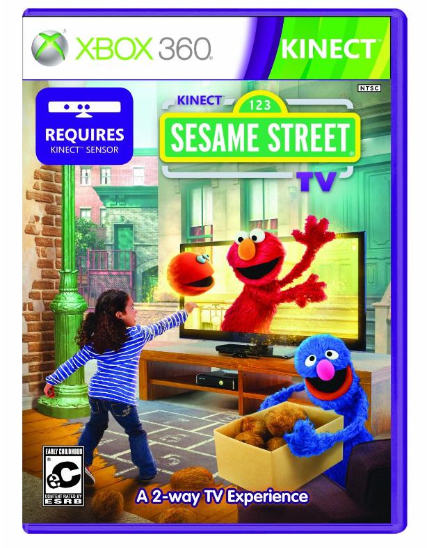 sesame-street-kinect