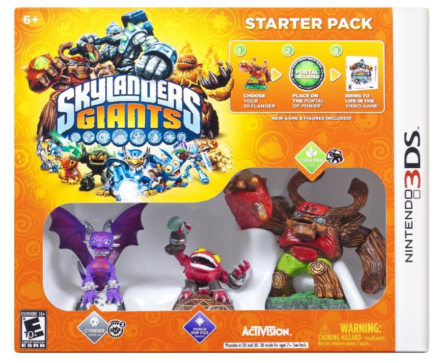 skylanders-starter-pack