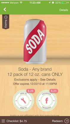 soda-ibotta