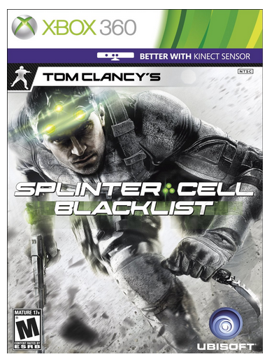 splinter-cell
