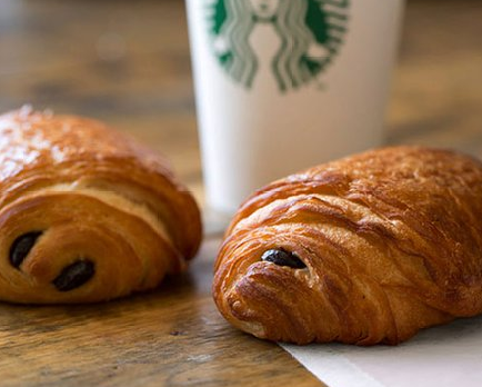 starbucks-food-item