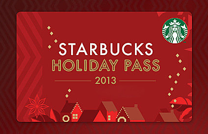 $25 starbucks gift card  25 for a $25