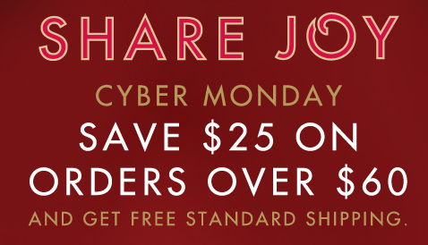 starbucks-store-cyber-monday