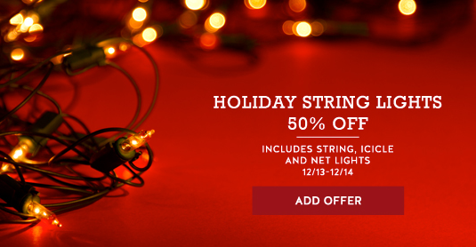 target-cartwheel-string-lights