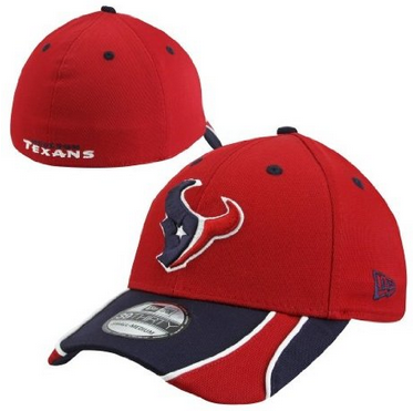 texans-hat