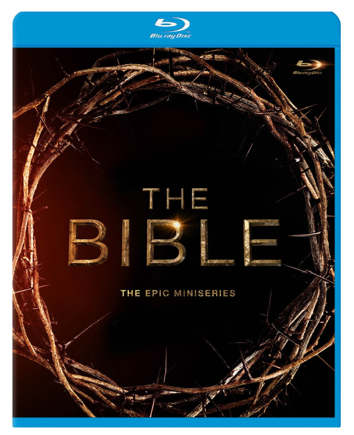the-bible-mini-series