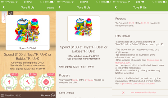toys-r-us-offer
