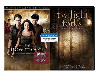 twilight-set
